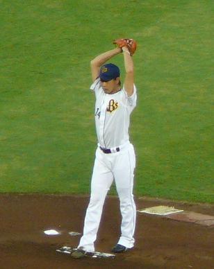 20080911岸田