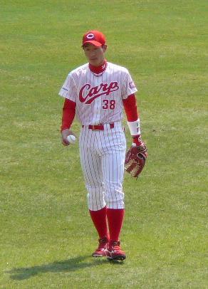 20080412赤松