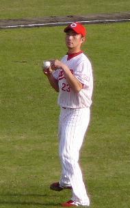 20080412横山