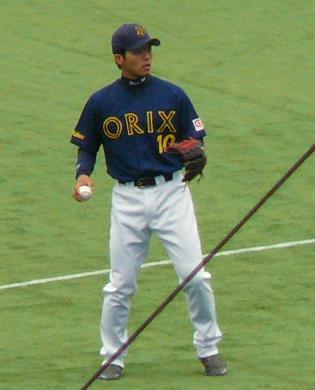 20080322大引