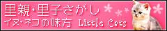 littlecats_bnr_240_45.jpg