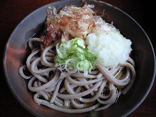 おろし蕎麦.JPG