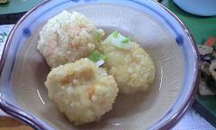 豆腐.JPG