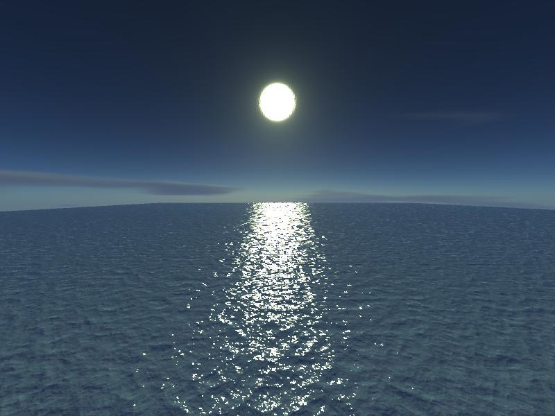 月光.jpg