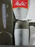 25時間ウルトラ駅伝での当選品:コーヒーメーカー