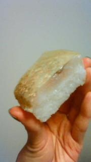 米長さんの天然明石鯛箱寿司