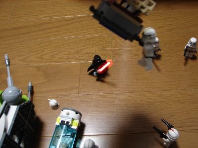 LEGO加工10000.jpg