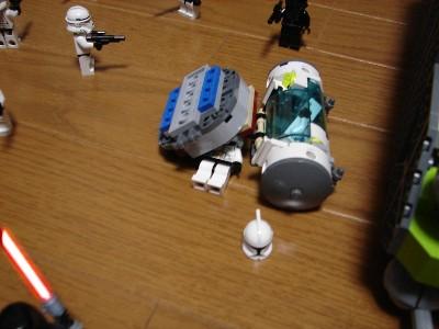LEGO加工40000.jpg