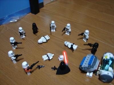 LEGO加工50000.jpg