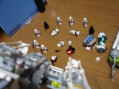 LEGO加工60000.jpg