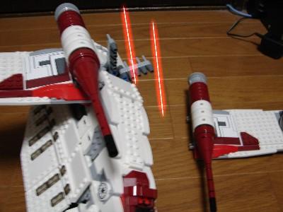 LEGO加工00000.jpg