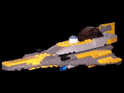 Jedi Intercepter2.jpg