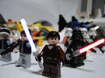 LEGO STORY 20000.jpg