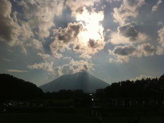 a2011夏旅行 004_R.jpg
