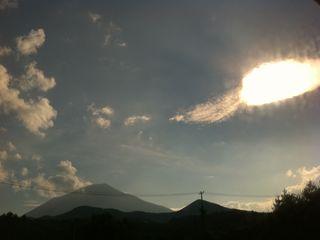 a2011夏旅行 005_R.jpg