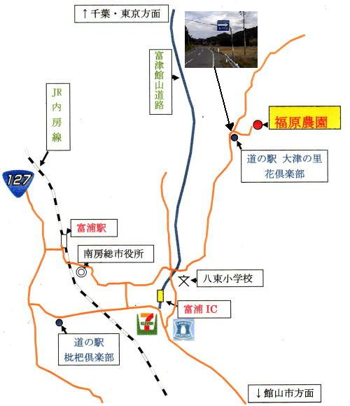 map500.jpg