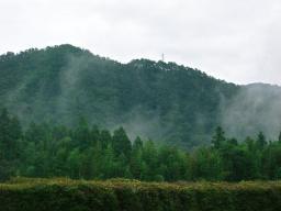 2007.9.22~24 群馬旅行