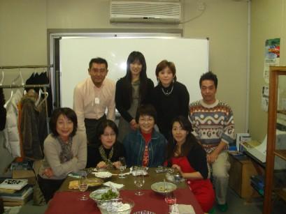 20061126_11.JPG