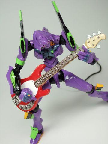BECKギタコレ01