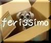 フェリシモのレビュー