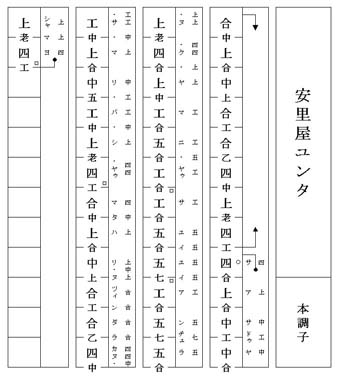 asatoya_kun.jpg