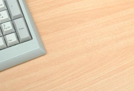 mousepad01.jpg
