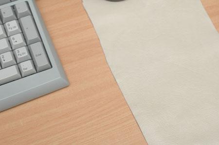 mousepad03.jpg