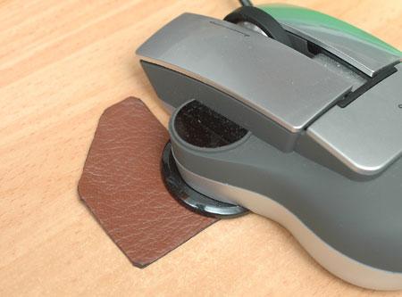 mousepad04.jpg