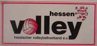 hessen volley