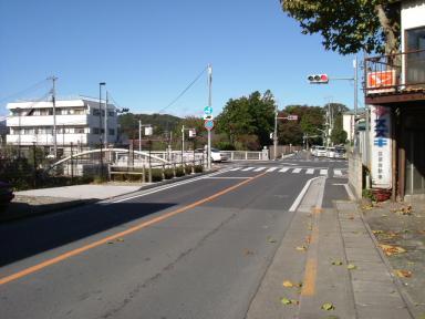 新橋遠景.jpg