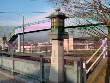 熊野橋たもと2.jpg