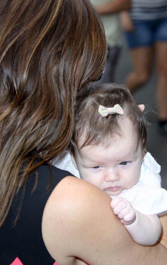 Victoria Beckham1.jpg