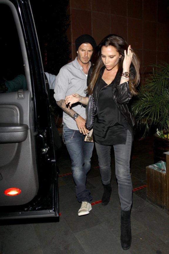 Victoria Beckham .jpg