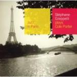 Stephane Grappelli_Plays Cole Porter