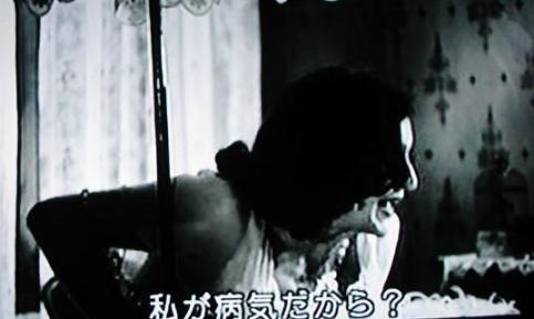 熊座の淡き星影5