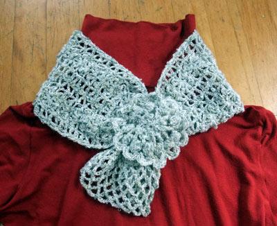 編み物03