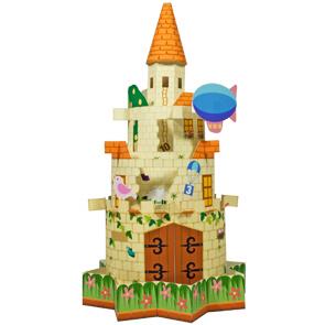 castle_thl.jpg