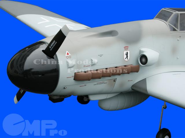 BF-109 Web (9).jpg