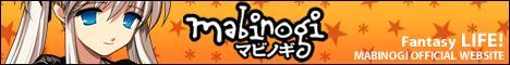 無料オンラインゲーム マビノギ - Fantasy LIFE!