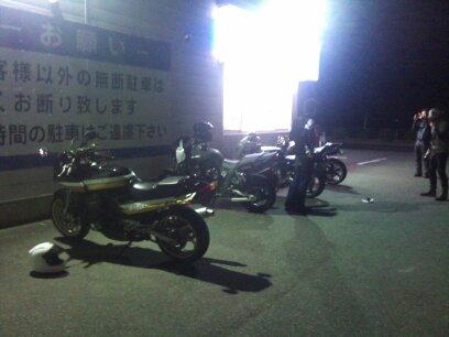 2011.09~10 いろいろ 004.jpg