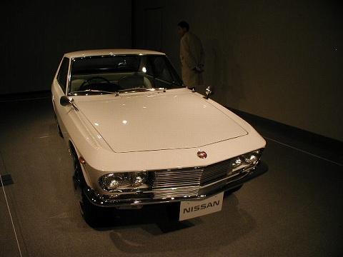 2010.3.21 『疾走する日本車』 at 福井県立美術館 013(CSP311 F)