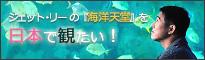 oceanheaven-bn01
