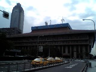 7台北駅.JPG