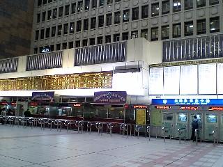 192駅構内.JPG