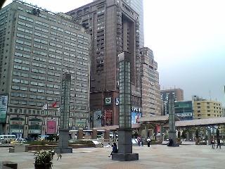 115駅前広場.JPG