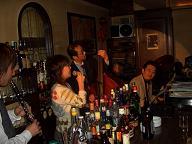 2007.11.23北新地ヌーヴォーライブ (13).JPG