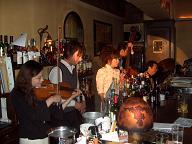 2007.11.23北新地ヌーヴォーライブ (15).JPG