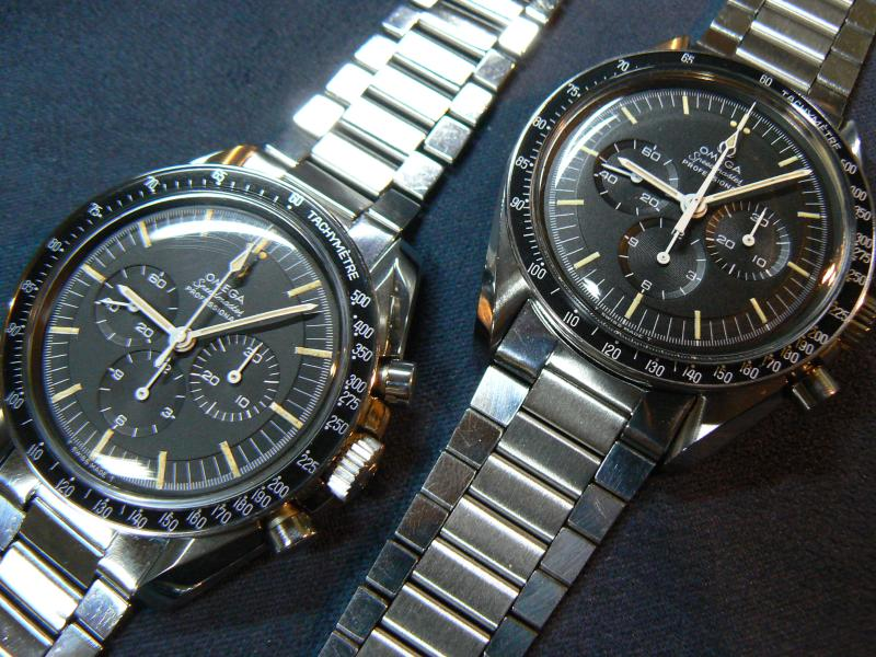 sale retailer 6d4be 6045c 4thも5thも・・ | VTR1000F & Speedmaster & DUCATI 900SS ...