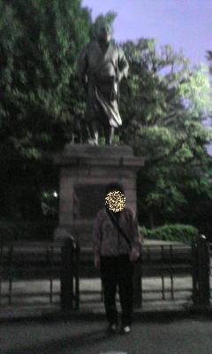 20080511.3