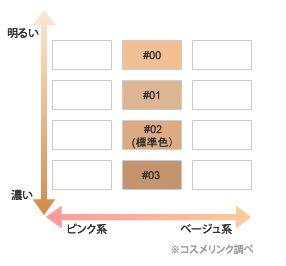 blog0126-2